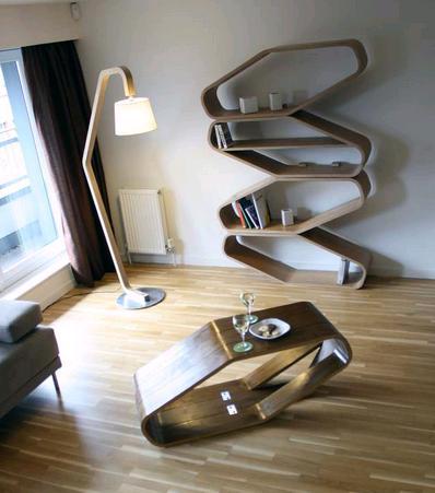 tasarim mobilya
