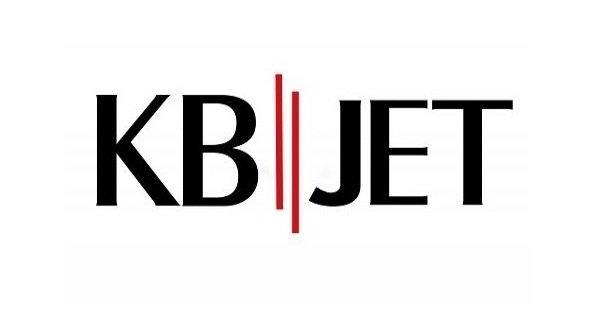 kbjet-franchise