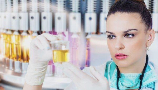 olgahan kimya