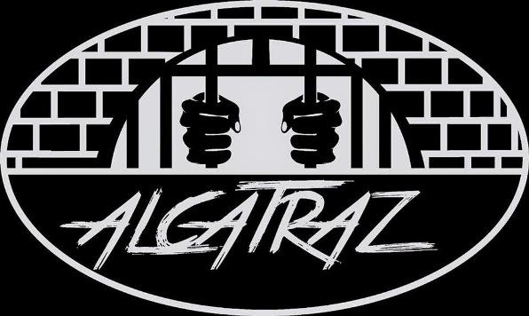Alcatraz Korku Evi