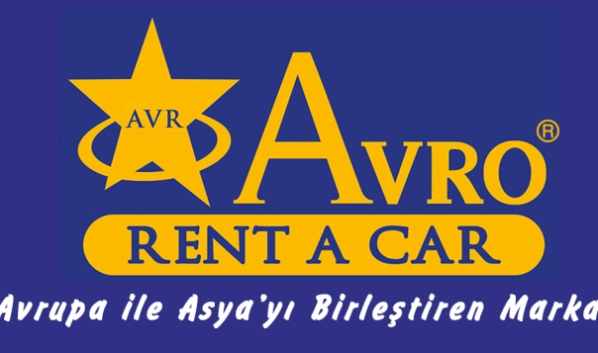 Avro Rent a Car