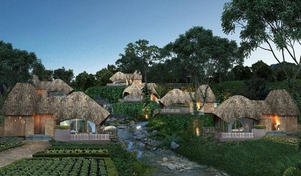 Resort-Saglik ve Yasam