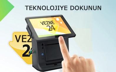Vezne24