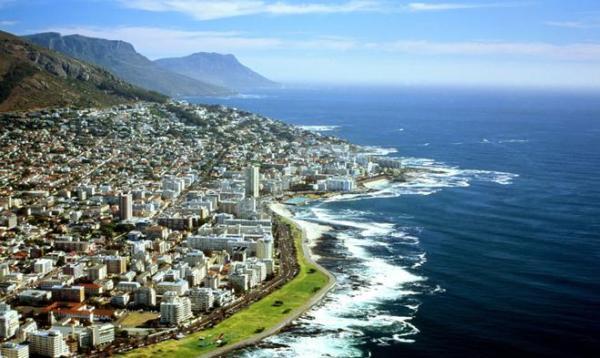 afrika ulkeleri yatirim
