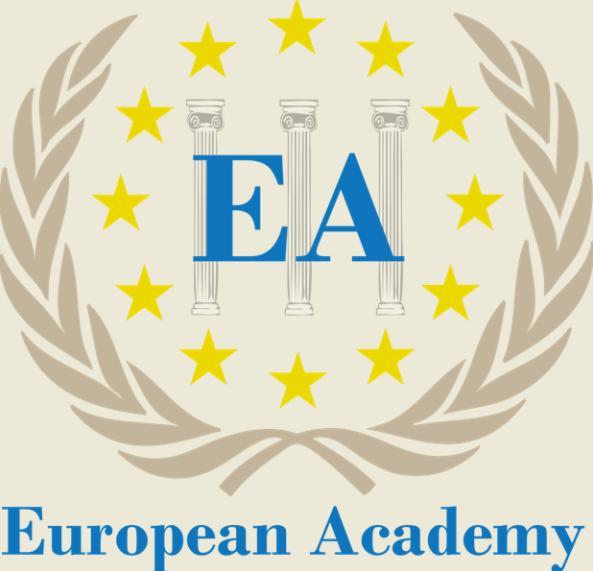 europeanacademy