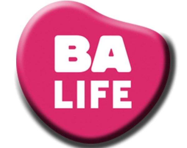 BA Life