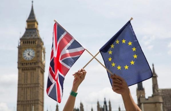 Brexit referandumu