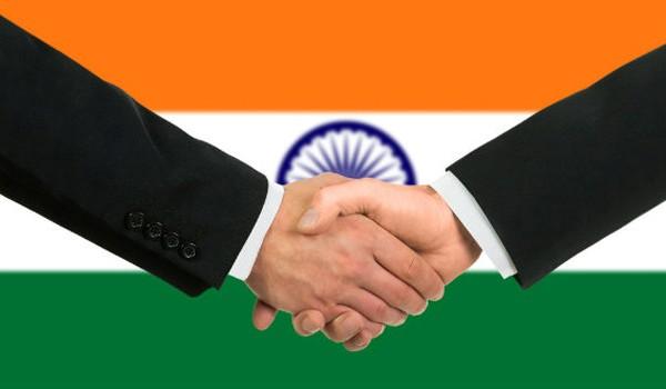 hindistanda-is-kurmak
