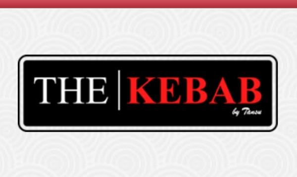 thekebab-bayilik