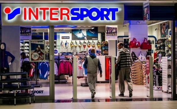 intersport-magazasi