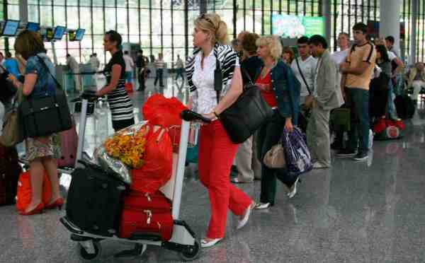 rus-turist