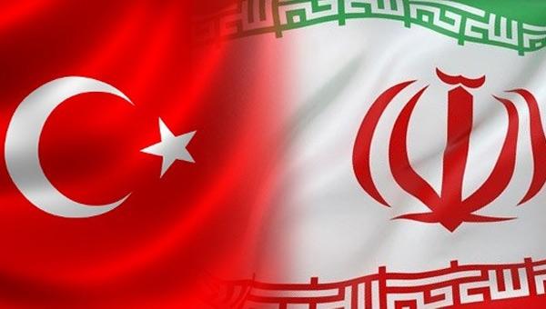 turkiye-iran