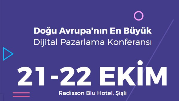 digitalzone