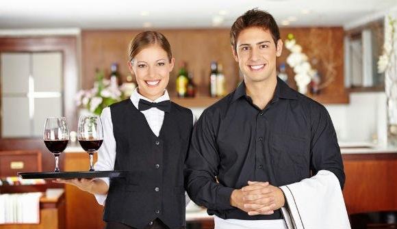 restoran-isletmeciligi