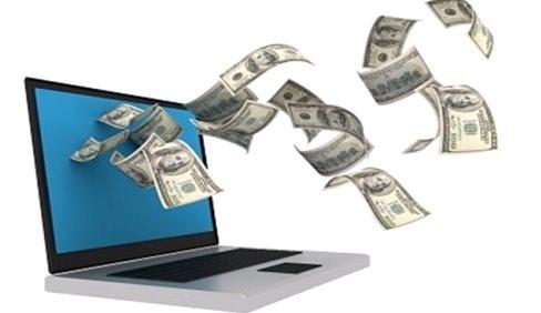internetten-para-kazanmak