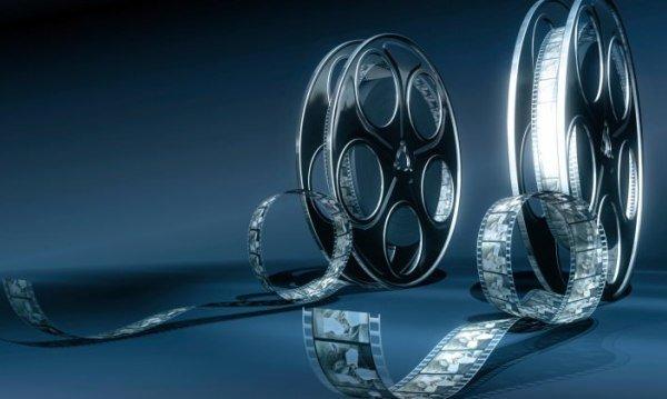 film-platosu