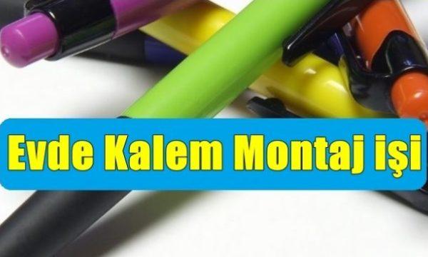 kalem-isi