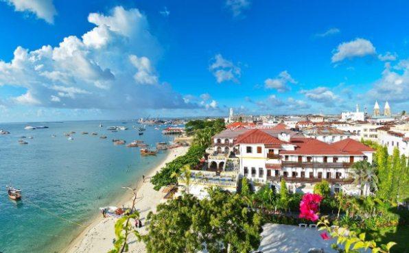 zanzibar - Zanzibar, Türk yatırımcılar için cazip olanaklar sunuyor