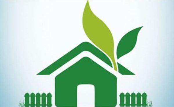 yesil kredi - Bankalar yeşil kredi veriyor