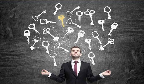 girisimcilik - Girişimciler İçin 12 Melek Yatırım Ağı ve Fonları