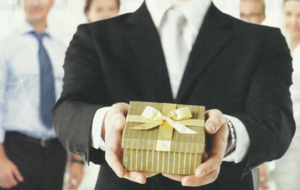 hediye kutu - Kurumsal hediye anlayışı değişiyor
