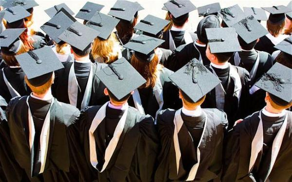 vakif universiteleri - Vakıf üniversitelerinin öğrencilerine sundukları imkanlar