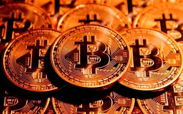 Bitcoin 1 - Bitcoin avantajları