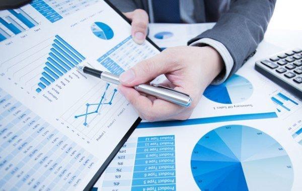 finansal - Değer Yatırım Stratejisi: Piotroski'nin F-Skor Filtrelemesi