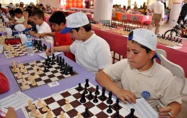 satranc sporu - Türkiye'de satranç sporu ve satranç sertifikası almak