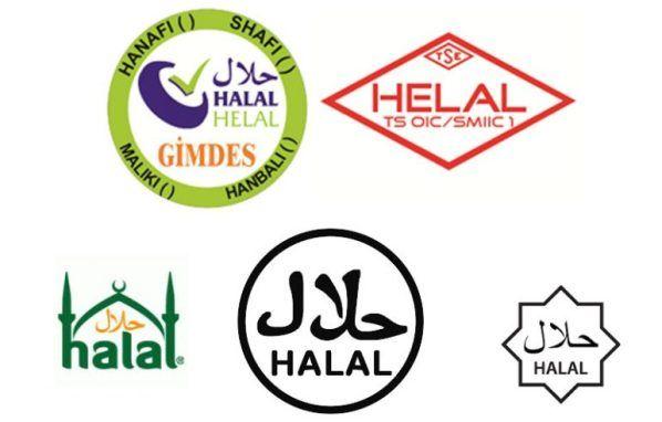 Helal Akreditasyon - Helal pazarında Türkiye atağı!