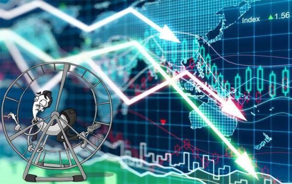 Reel sektor - Reel sektörün kur riski azalacak