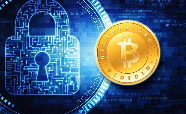 bitcoin guvenlik - Bitcoin Güvenlimidir?