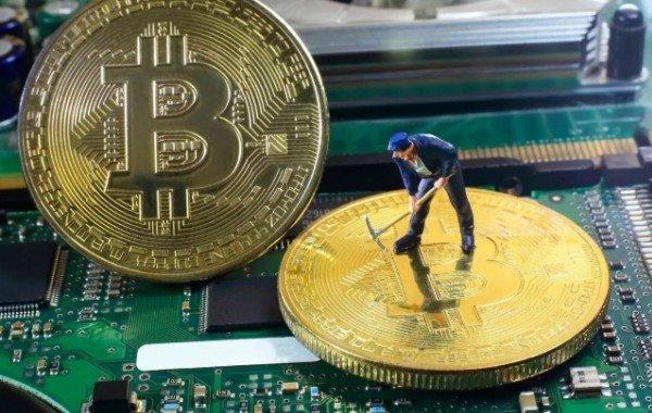 bitcoin sifreleme - Bitcoinde Teknlojik Arka Plan