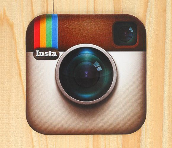 instagram - Az Sermayeli İş Fikirleri 15 Adet