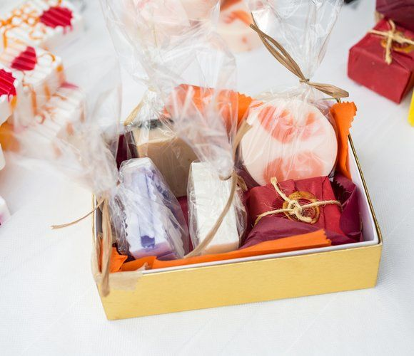 kutu abonelik hizmeti - Az Sermayeli İş Fikirleri 15 Adet