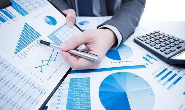 bankacilik - 11 Aracı Kurumdan 47 Hisse Önerisi