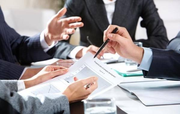deger yatirimi - Bilil Miller Yaklaşımı Değer Yatırımı Stratejisi'nde Karşıt Bir Görüş