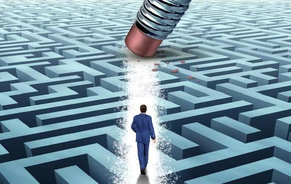 yatirim stratejileri - Kenneth Lawrence Fisher'in Değer Yatırımı Stratejisi