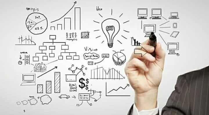 hizli para kazanmak - Hızlı Para Kazanma Yolları ve İş Fikirleri