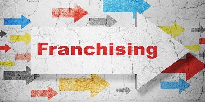 franchising - Türkiye Franchising Sisteminin Popüler Markaları