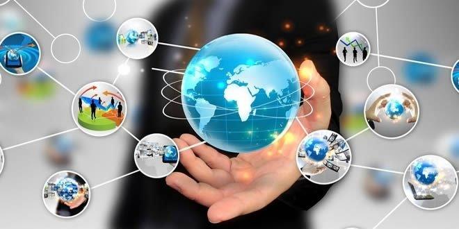 teknoloji - 10 Yıkıcı Teknoloji