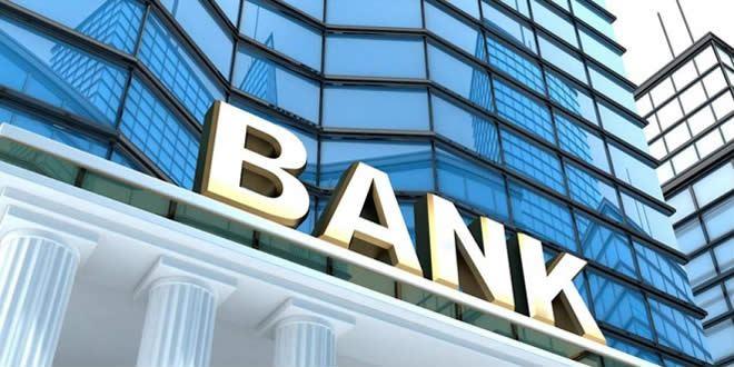 Eleman Arayan Bankalar - Eleman Arayan Bankalar