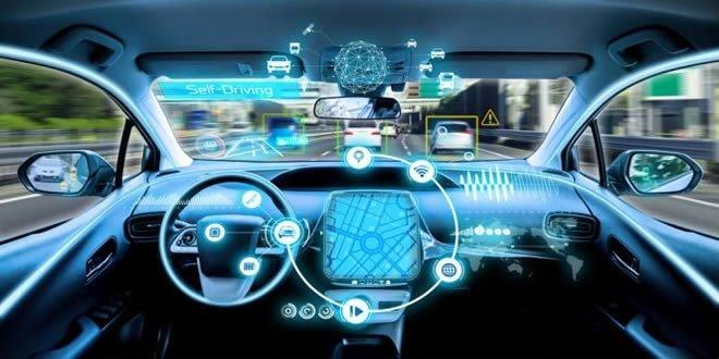 otonom araclar - Otonom Araç Teknolojisinde Türkiye Nerede?