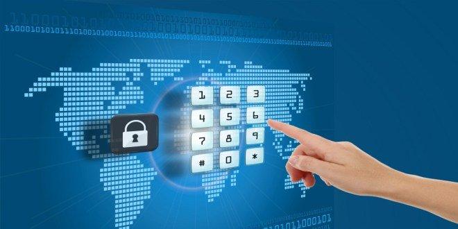 veri guvenligi - Kişisel verileriniz ne kadar güvende?