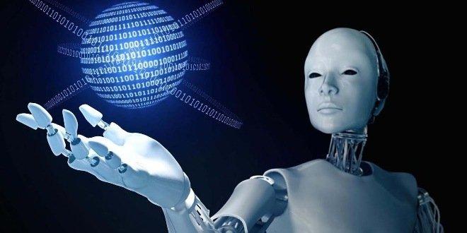 Yapay Zeka Teknolojisi Meslekleri Tehdit Ediyor