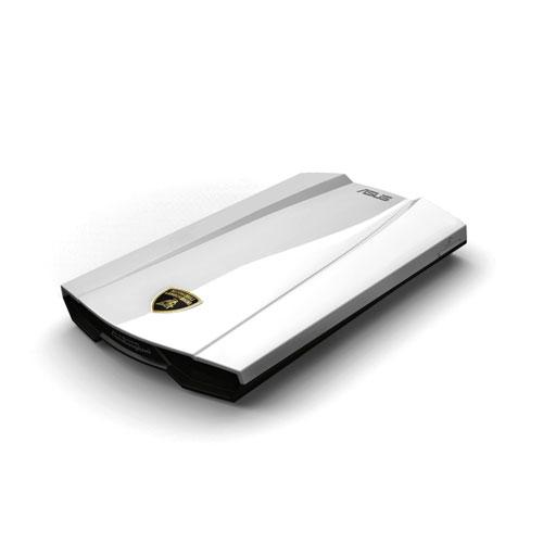 ASUS-Lamborghini-USB-3.0