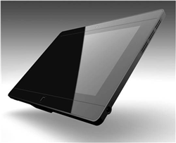 Acer Window7 Tablet