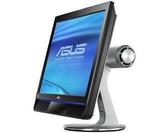 Asus-PA246Q
