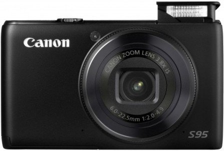 Canon_PowerShot-S95