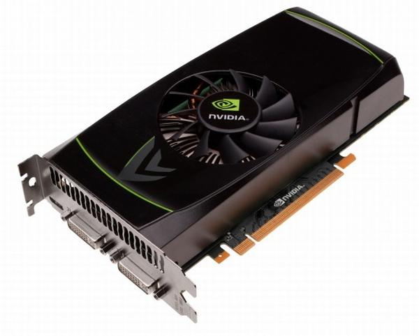 GeForce-GTX-560-1